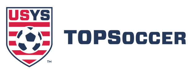 TOPS US Youth Soccer